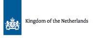 Kingdom-of-NL-Sponsor-Logo