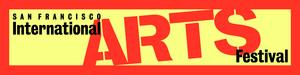 logo-SFIAF