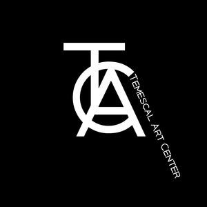 tac_invert